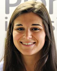 Inés Guerrero