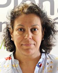 Mariví Flores