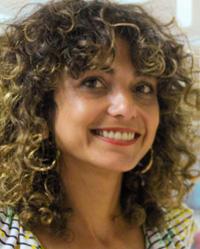 Lara Astudillo