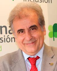 Tomás Sancho