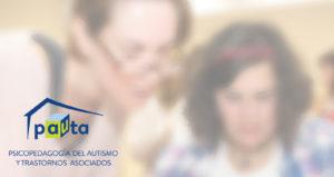 Voluntarios para apoyar vacaciones con jóvenes y adultos en Asociación Pauta