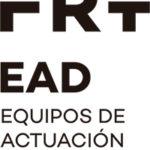 Logo Equipos Actuación Distrital