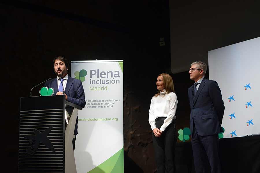 Premio ALSA