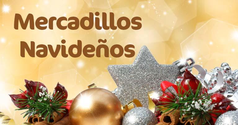 Con Madrid Inclusión Navideños Solidario Espíritu Plena Mercadillos nw0Pk8O