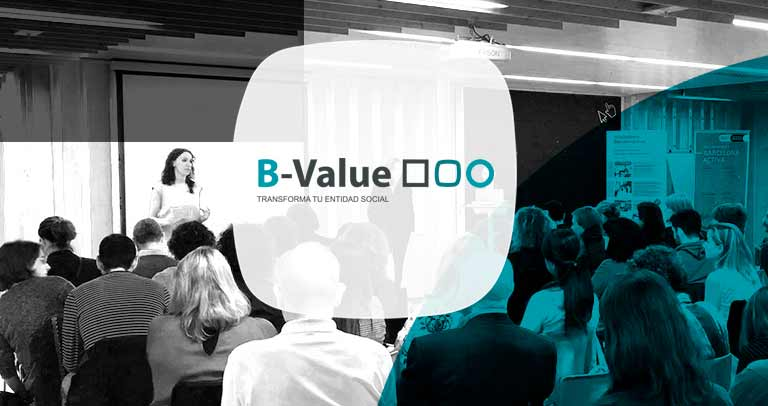 B Value