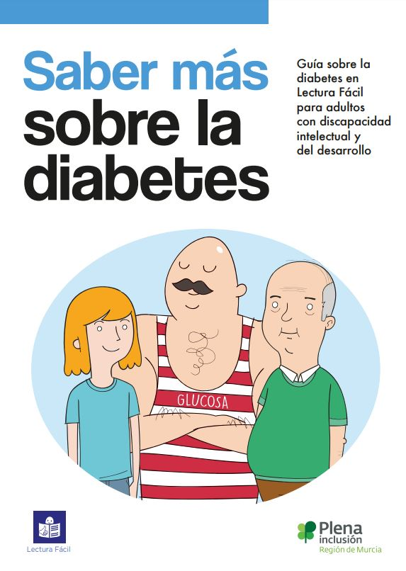 portada Diabetes