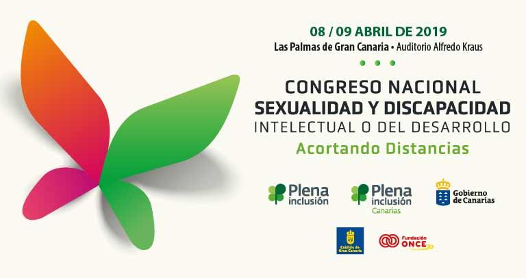 Congreso Sexualidad