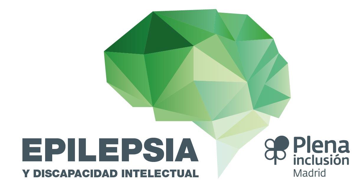 IMagen Seminario Epilepsia y discapacidad intelectual