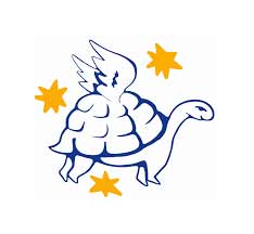logotipo Gil Gayarre