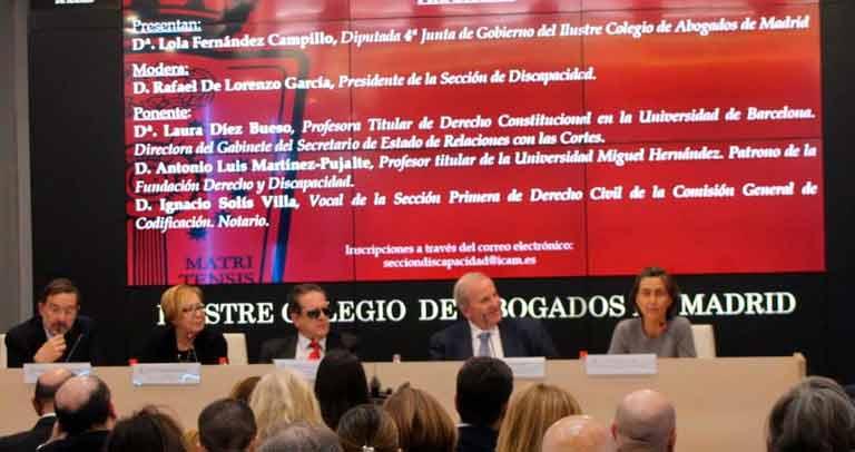 Imagen de la presentacion