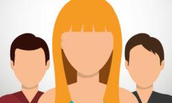 Formación online Enfoque centrado en la persona