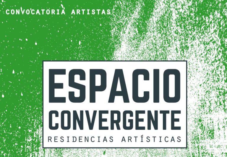 detalle portada bases convocatoria para artistas