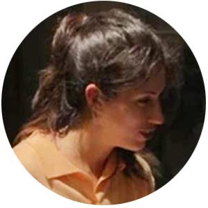 Cristina ARtes