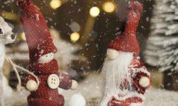 imagen de recurso navidad