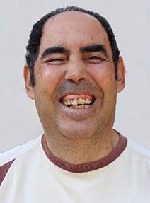 Javier Carazo