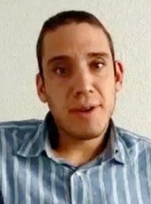 Pedro Benito