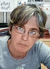 Silvia Maroto