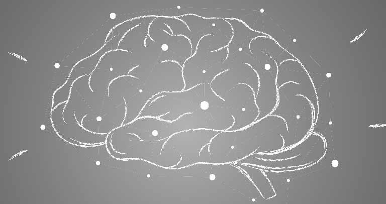Evaluación neuropsicológica de personas con discapacidad intelectual
