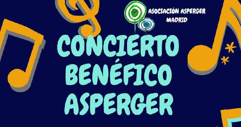 conciertoAsperger