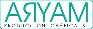0001_logo aryam