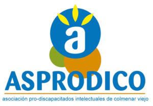 Logo Asprodico
