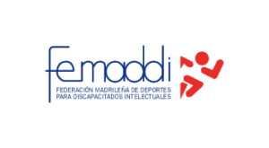 Logo de Femaddi