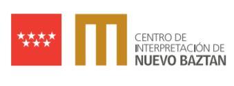 centro de interpretación nuevo baztan