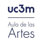Aula de las Artes UC3M