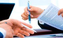 Convenio de colaboración entre Amifp y la DGP