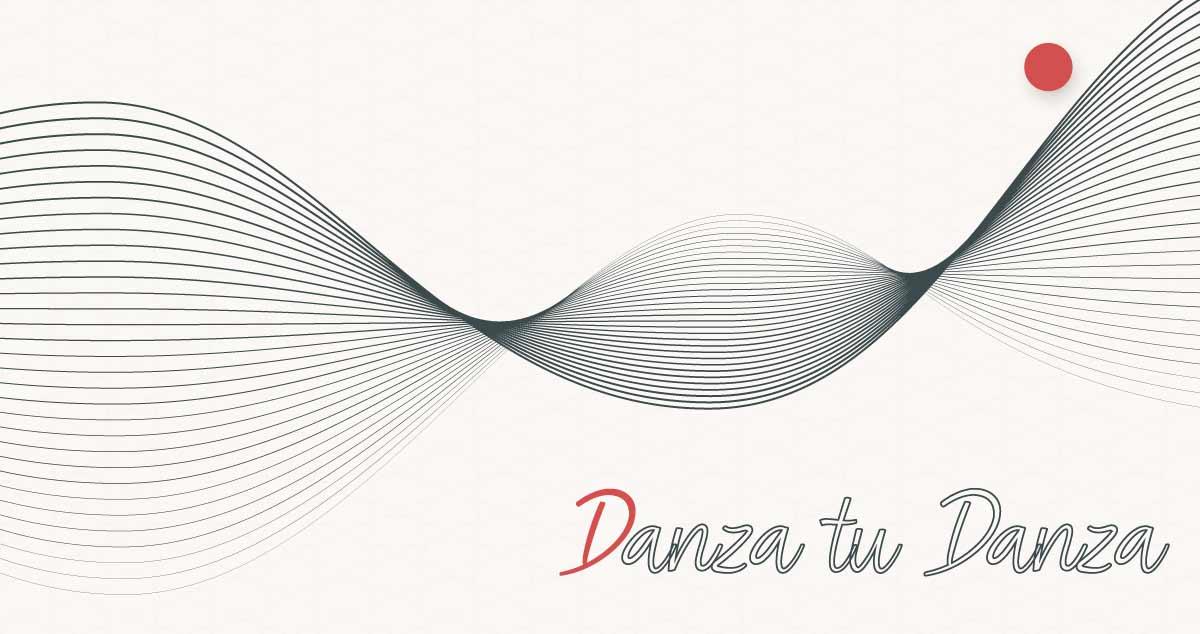 Danza tu danza