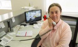 Curso online sobre jubilación y discapacidad y del desarrollo