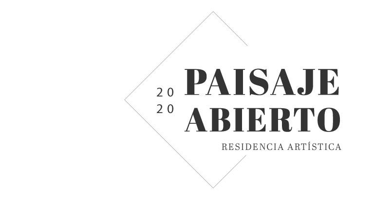 Paisaje Abierto
