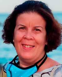 Mª Carmen Geta
