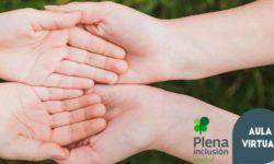Apoyo Conductual Positivo. Cómo dar apoyos en acciones de voluntariado