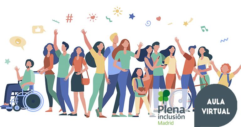 Formación online sobre Evaluación del Impacto Social