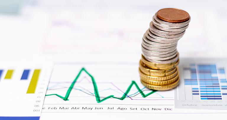 El CERMI pide que se mantengan las pensiones no contributivas