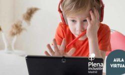 Habilidades para el uso de recursos y herramientas educativas on line.