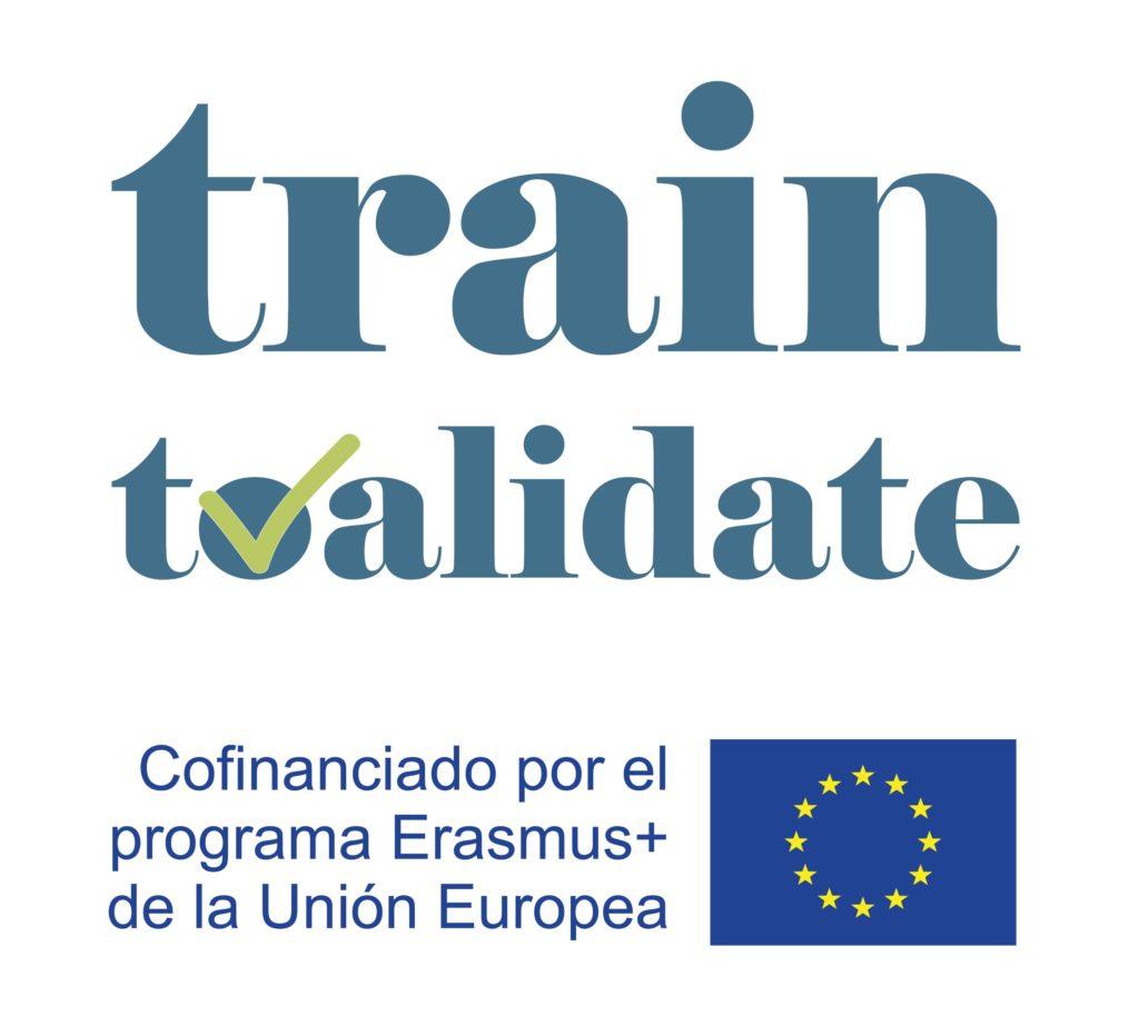 Train To Validate
