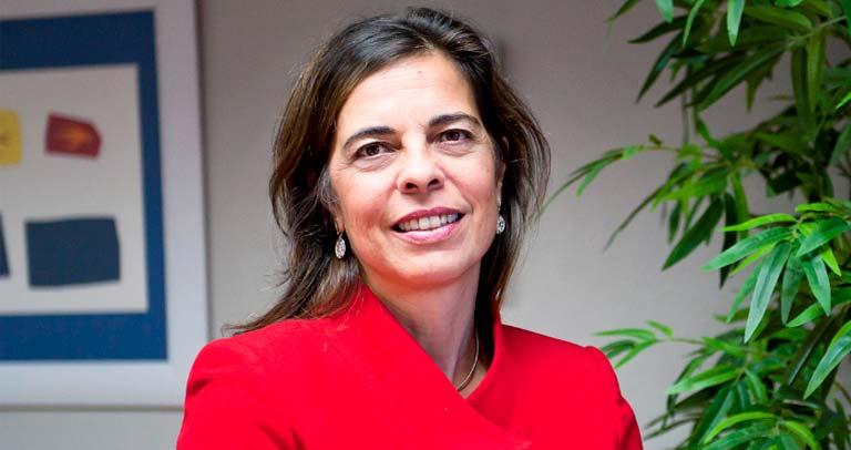 Silvia Sánchez