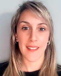 Sara Lendínez