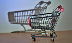 Aprobada la figura del consumidor vulnerable