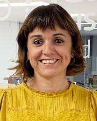 Montse Fernández