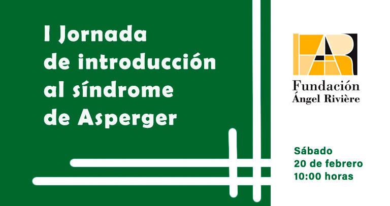 Jornada sobre el síndrome de Asperger