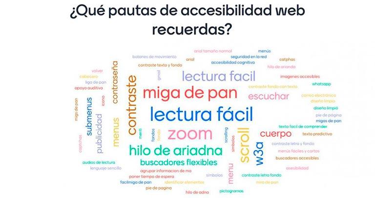 Proyecto de accesibilidad cognitiva 'Líderes Digitales'