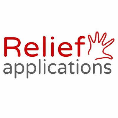 Relief Applications