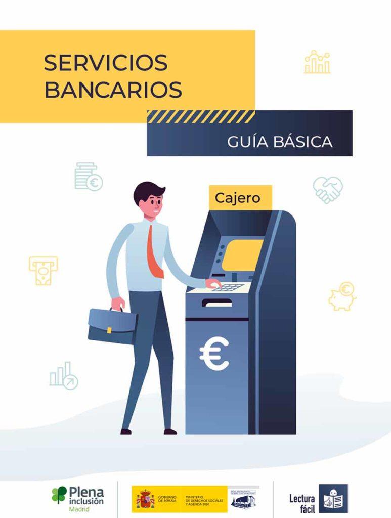 Guía básica sobre servicios bancarios