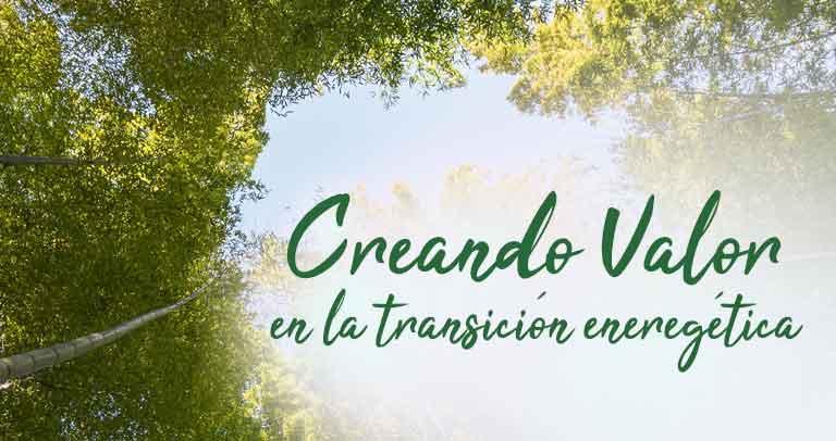 El proyecto Creando Valor premia las iniciativas de economía circular de Círvite, Talismán y Prodis