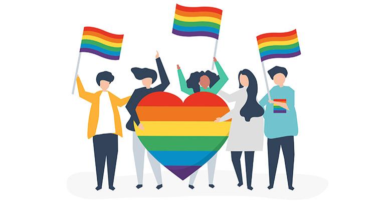 Programa de sexualidades diversas