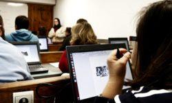 Asociación Argadini abre la convocatoria de becas
