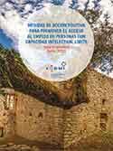 Medidas de acción positiva para promover el acceso al empleo de personas con capacidad intelectual límite